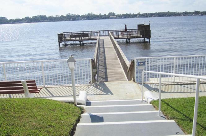 Riverside Condominium Association Inc Owner Page